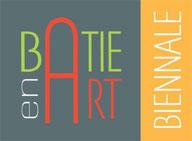 Batie en Art